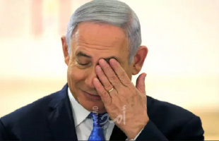 نتنياهو يطالب ببث جلسة تحقيق لبدء محاكمته على الهواء مباشرة