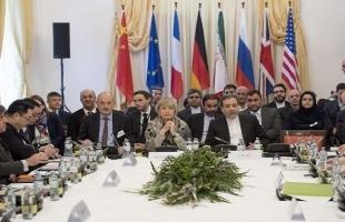 بوليتيكو: إسرائيل ودول الخليج تطالب الانضمام للمفاوضات حول الاتفاق النووي مع إيران