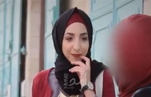 مجلس القضاء يصدر بيانا حول جلسات محاكمة المتهمين بقضية إسراء غريب