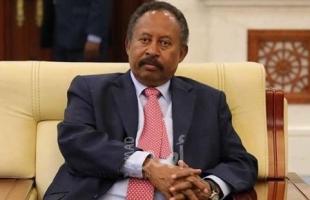 مجلس السيادة السوداني يوجه بإغلاق الحدود مع ليبيا وأفريقيا الوسطى