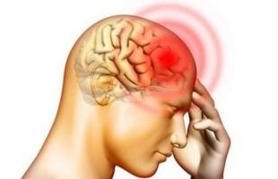 5 طرق لتنشيط الجزء الأيمن من المخ
