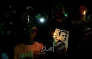 قرار حكومي بتشكيل لجنة تحقيق مستقلة في قمع دام لاعتصام في السودان