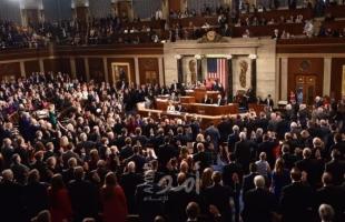 أعضاء في مجلس الشيوخ الأميركي يطالبون بإدخال المساعدات إلى غزة