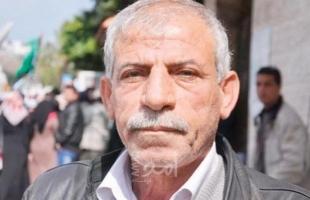 الزق يدعو للإفراج عن المعتقلين السياسيين تجسيدا لصدقية الحوارات التصالحية
