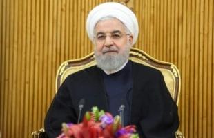 طلب استجواب للرئيس روحاني واستقالة نائب إيراني احتجاجا على رفع أسعار البنزين