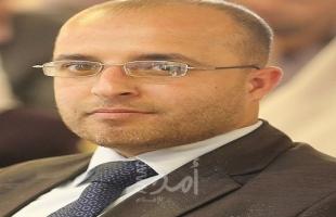 معركة الكرامة الخالدة .. ملحمة بطولية شامخة في النضال العربي ضد الاحتلالالإسرائيلي