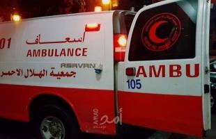 غزة: مقتل المواطن نائل حجازي على يد ابن شقيقه