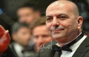 المخرج هاني أبو أسعد: هناك من يدعم مسيرة السينما الفلسطينية في الغرب