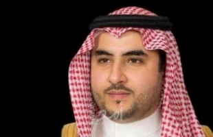 بن سلمان: تهدئة اليمن إيجابية وإيران تحاول استغلالها بوقاحة