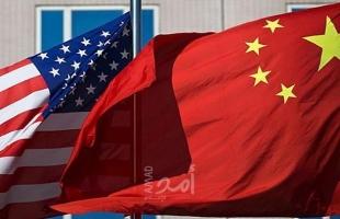 """السفير  """"كاي"""": تصعيد المواجهة بين الولايات المتحدة وبكين لن يبطئ التنمية في الصين"""