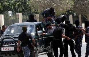 حماس وحكومتها  لم تعقبا: أمن غزة يقتحم إذاعة الوطن دون ابداء الأسباب