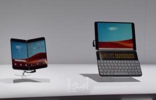 البنتاغون يلغي صفقة مايكروسوفت السحابية بقيمة 10 مليارات دولار