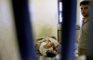 الهيئة المستقلة تحمل سلطات الاحتلال المسؤولية الكاملة عن حياة الأسرى في سجونها