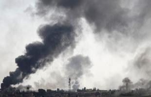 مقتل عشرات الجنود الأتراك في إدلب وليبيا وأردوغان يترأس اجتماعا أمنيا طارئا