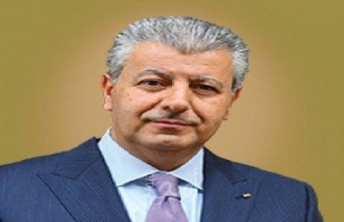 محدث - غانم ينفي قرب التوصل إلى حل لاستعادة أموال المقاصة التي تحتجزها إسرائيل