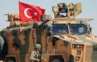 دول غربية تقرر حظر تصدير الأسلحة إلى تركيا يمكن استخدامها في العدوان بسوريا
