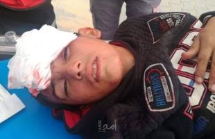 قناصون إسرائيليون يعترفون بإطلاق النار متعمداً على المواطنين في مسيرات كسر الحصار