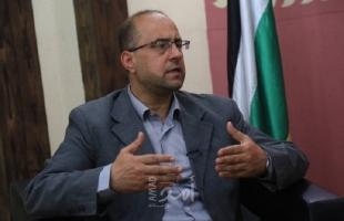 حمدونة: الأسرى الفلسطينيون يفتقدون كافة الحقوق الأساسية والانسانية في السجون الإسرائيلية