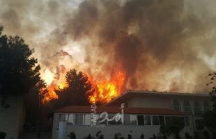 تشيلي: تجدد الاحتجاجات المناهضة للحكومة في عدة مدن
