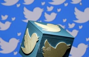 """""""تويتر"""" تتخلى عن مصطلحات """"سيد"""" و""""عبد"""" و""""قائمة سوداء"""""""