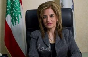 إقالة مديرة الوكالة الوطنيّة للإعلام في لبنان لور سليمان.. والأخيرة ترد