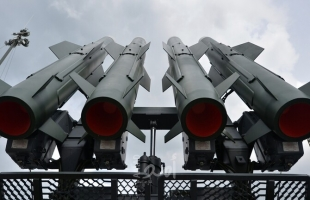 الأولى من نوعها.. روسيا ترسل جنوداً إلى مصر للمشاركة في مناورات عسكرية مشتركة
