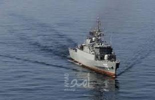 إذاعة عبرية: انتقادات أميركية لتسريبات إسرائيلية حول إقامة القوة البحرية في الخليج