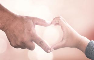 كيف تكون أبا رائعا رغم سفرك المستمر ومهامك الكثيرة؟