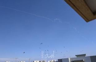 إعلام عبري ينفي خبر اسقاط طائرتين شمال غزة ويؤكد: صافرات الإنذار دوت عن طريق الخطاً