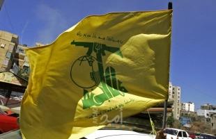 """وكالة إيرانية: """"شحنة الوقود المرسلة إلى حزب- الله ليست هبة"""""""