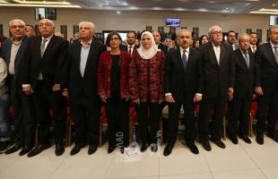أشتية: نسعى إلى إحداث نقلة كبيرة وسريعة في أوضاع المرأة الفلسطينية
