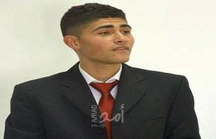 الحكم بالسجن الفعلي والغرامة المالية على المحامي باسل مزهر