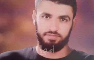 وقفة تضامنية مع عائلة الأسير أحمد قمبع في جنين