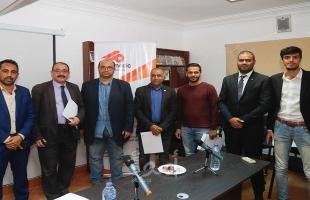 القاهرة: ندوة نقاش للحديث عن حرب أكتوبر من منظور إسرائيلي بوثائق تظهر لأول مرة