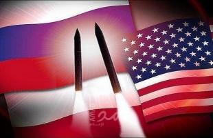 دعوات أمريكية لتمديد معاهدة تقليص الأسلحة النووية مع روسيا