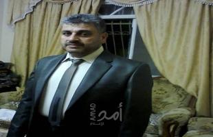 سلطات الاحتلال تحول الأسير حسن ملحم للاعتقال الإداري