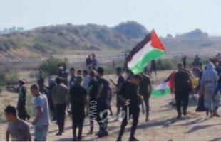 رابط فحص مستحقات الشهداء وجرحى مسيرات كسر الحصار في غزة
