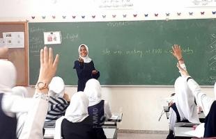 سمر أبو هداف :قصة نجاح رغم الصعوبات التي تواجهها من الاحتلال على الحدود