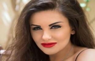 دانا حمدان تتألق فى أحدث ظهور لها .. شاهد