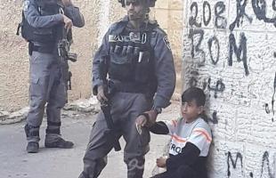 """""""بتسيلم"""": إسرائيل تواصل حملات الرعب والاعتقال والتنكيل بالفلسطينيين رغم أزمة كورونا"""