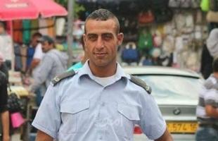 سلطات الاحتلال تفرج عن الأسير محمود هماش