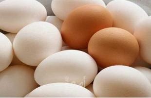 اضرار الافراط فى تناول البيض