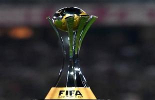 """الفيفا يصادق على كأس العرب """"قطر 2021 """""""