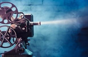 إطلاق أول مهرجان عربي للسينما الفرانكوفونية في يونيو 2020
