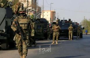العراق: 7 قتلى في جنوب البلاد وإعلان حالة الانذار القصوى في البصرة وذي قار