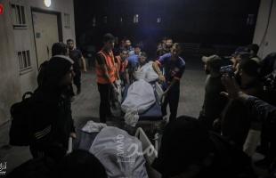 الاتحاد العام للأدباء والكتاب العرب يدين العدوان الإسرائيلي على قطاع غزة ودمشق