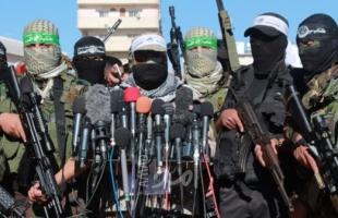 فصائل وأجنحة عسكرية تبارك عملية الدهس في حي الشيخ جراح بالقدس