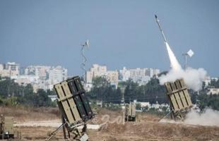 """يديعوت: إسرائيل تستعد لإطلاق صواريخ من غزة وتؤكد: الرد سيكون برد ثقيل"""""""