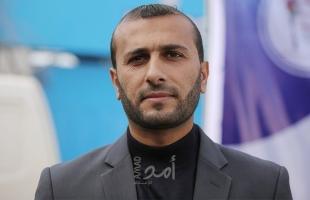 البريم: هناك إجماع للفصائل الفلسطينية لصد أي عدوان ضد غزة