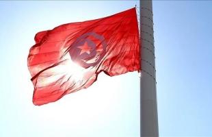 تونس تلغي كل الرحلات الجوية والبحرية إلى إيطاليا